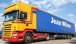 jeanwilmstransport d1