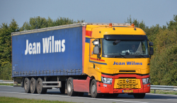 jeanwilmstransport d3