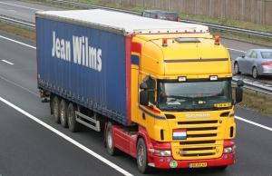 jeanwilmstransport-11.jpg