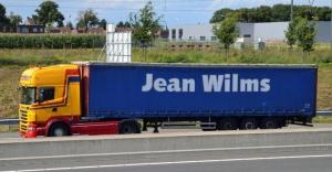 jeanwilmstransport-3.jpg