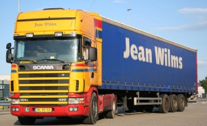 jeanwilmstransport-9.jpg